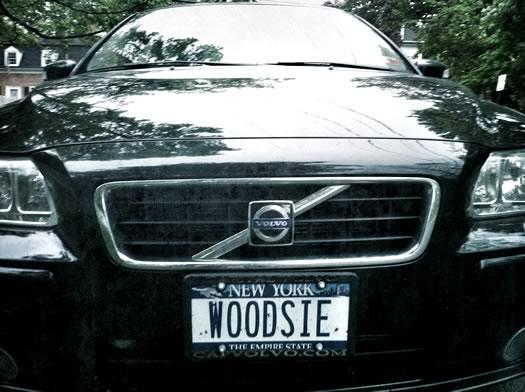 bumper_gawking_WOODSIE_via_Siobhan_C.jpg