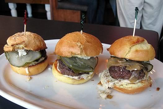 burger_lab_submission_jason.jpg