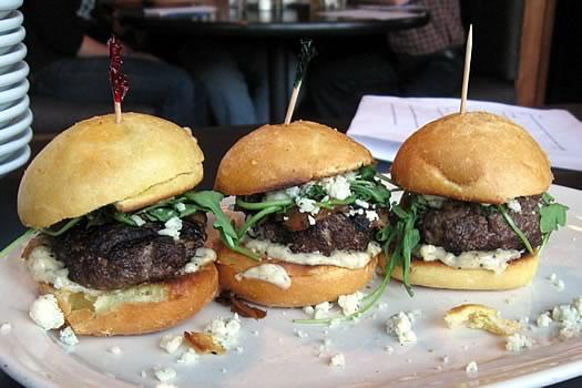 burger_lab_submission_kate_h.jpg