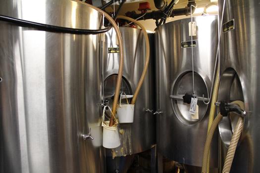 burlington_breweries_VPB_brewing.jpg