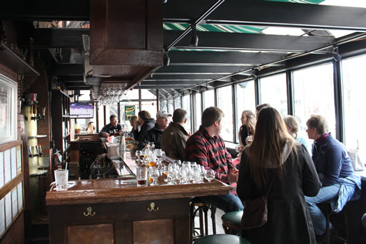 burlington_breweries_VPB_inside_bar.jpg
