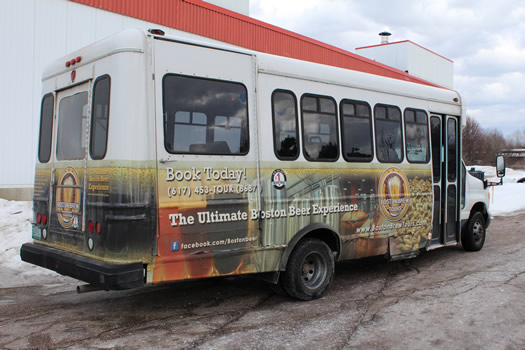 burlington_breweries_brew_tours_bus.jpg