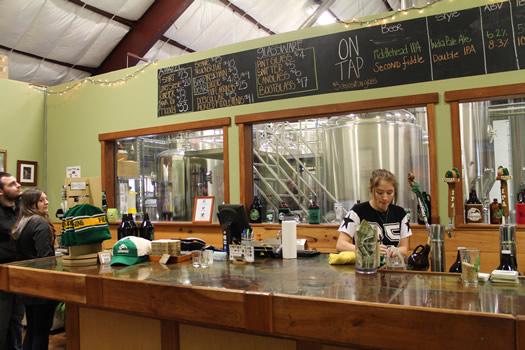 burlington_breweries_fiddlehead_tasting_room.jpg