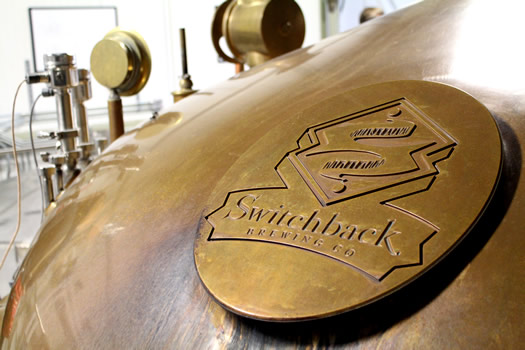 burlington_breweries_switchback_logo_equipment.jpg