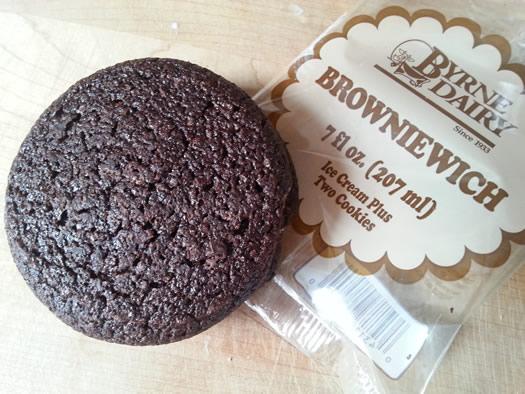 byrne_dairy_ice_cream_browniewich.jpg