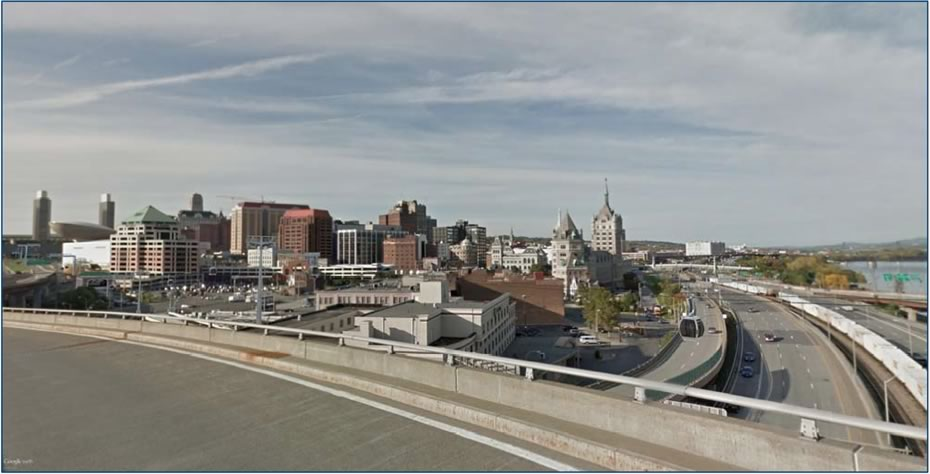 capital_district_gondola_rendering_downtown_Albany_wide.jpg