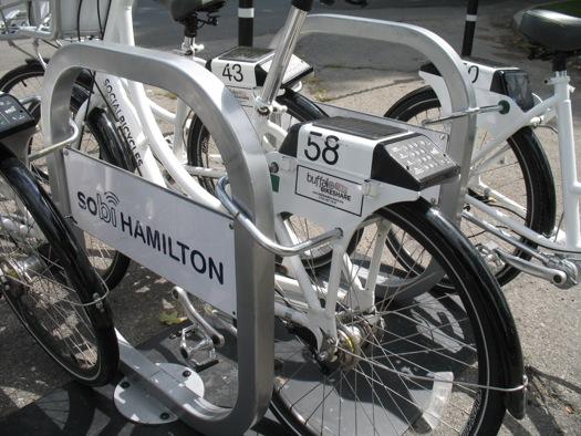 capital_region_bikeshare_test_bike_locked.jpg