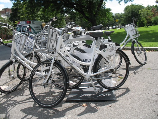 capital_region_bikeshare_test_bikes.jpg