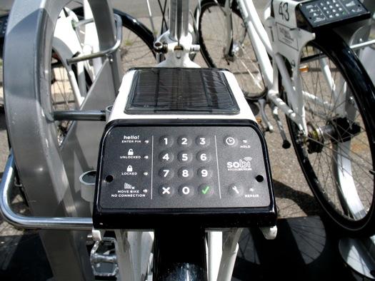 capital_region_bikeshare_test_onbike_lock.jpg