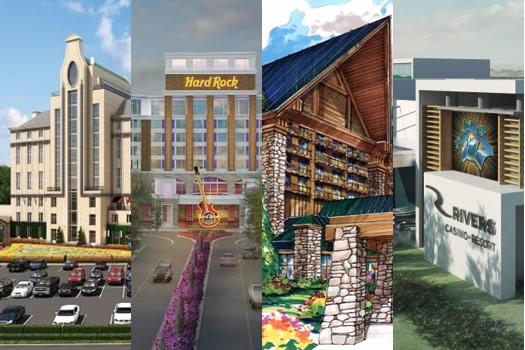 capital region casino final 4 renderings