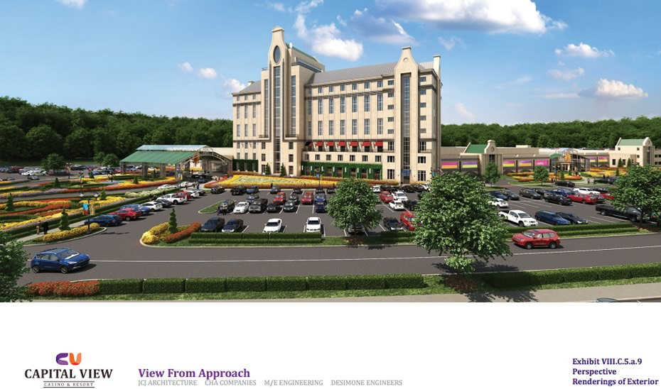 capital_view_e_greenbush_rendering_exterior.jpg