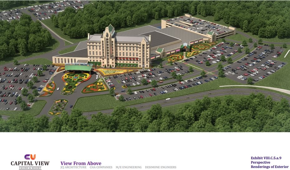 capital_view_e_greenbush_rendering_exterior_overhead.jpg