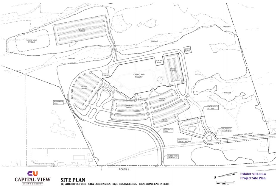 capital_view_e_greenbush_rendering_site_plan.jpg