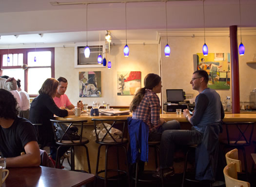 carmens_cafe_troy_interior.jpg
