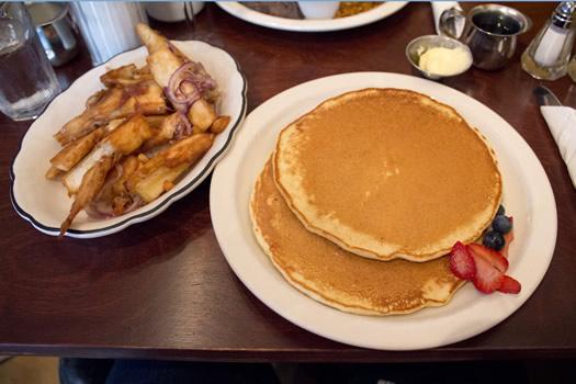 carmens_cafe_troy_yucca_fries_pancakes.jpg