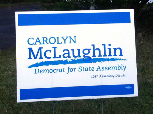 carolyn mclaughlin.jpg