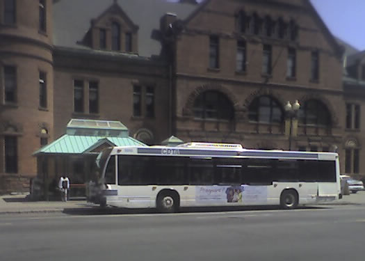 cdta_bus_at_armory.jpg