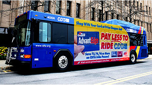 cdta fuel advantedge