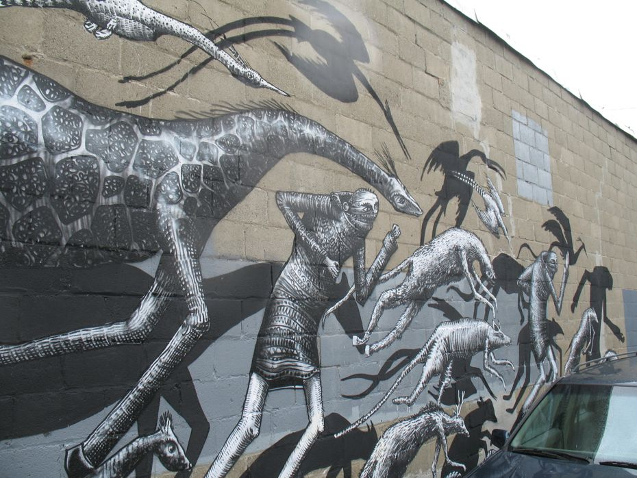 central_ave_phlegm_mural2.jpg