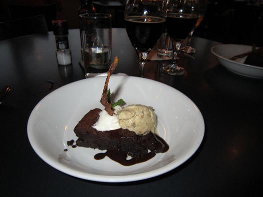 central_steak_beer_dinner_dessert.jpg