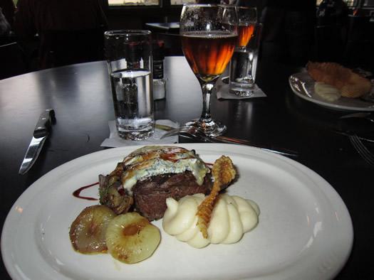 central_steak_beer_dinner_steak.jpg