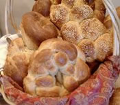 challah_congregation_gates_of_heaven.jpg