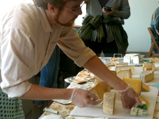 cheese_traveler_eric_paul_table.jpg