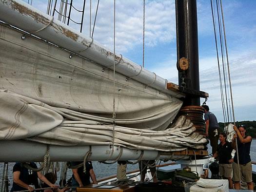 chefs_consortium_clearwater_hoist_sail.jpg