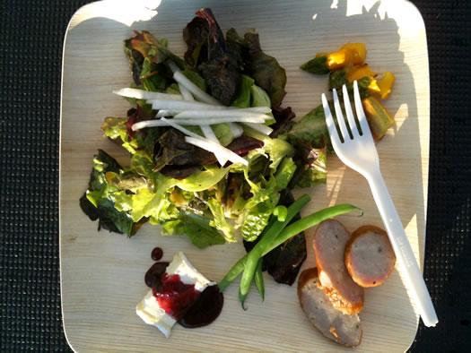 chefs_consortium_clearwater_salad.jpg
