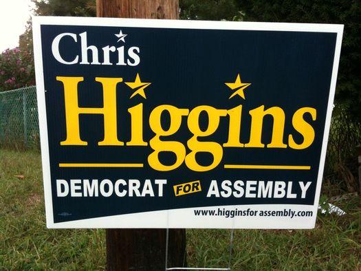 chris higgins.jpg