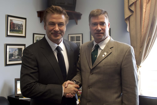 chris gibson alec baldwin