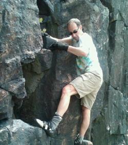 climbingMay210.jpg
