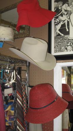 closet shop hats.jpg
