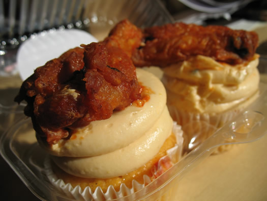 coccadotts_buffalo_wing_cupcake_closeup.jpg