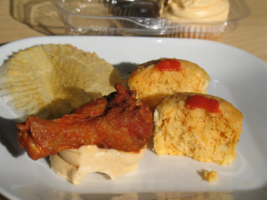 coccadotts_buffalo_wing_cupcake_deconstructed.jpg