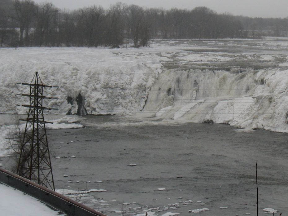 cohoes_falls_ice_3.jpg
