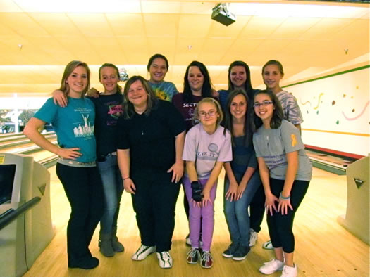 colonie_high_school_bowling_girls_team.jpg