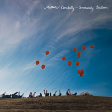 matthew carefully community balloon cover small