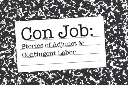 con job title screen still