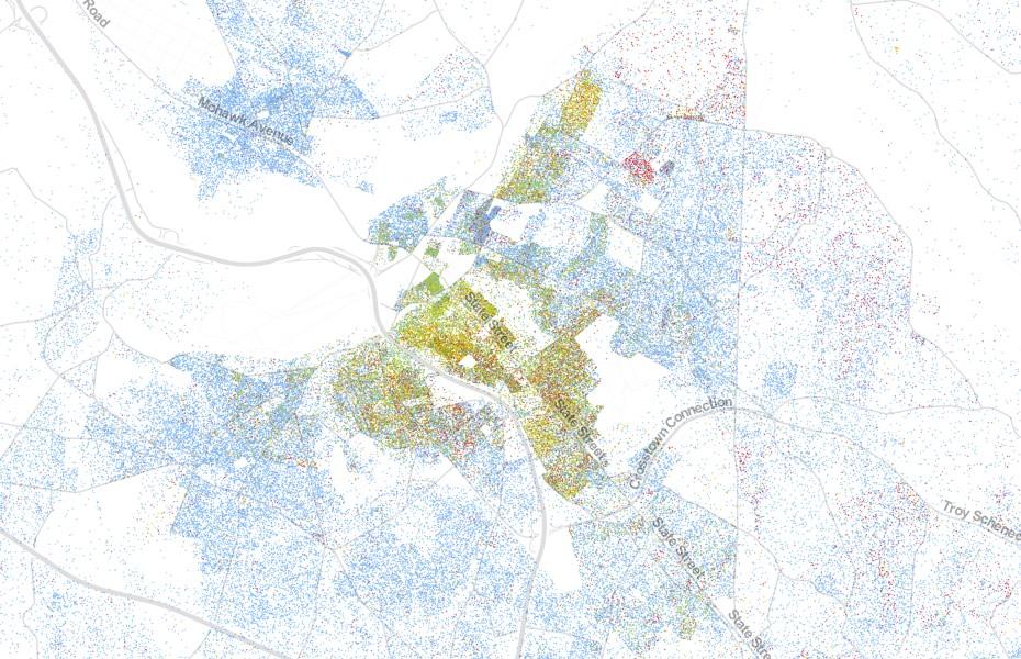 cooper_weldon_uva_dot_map_schenectady.jpg