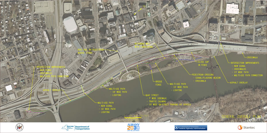 corning_riverfront_park_pedestrian_bike_project_overview.jpg