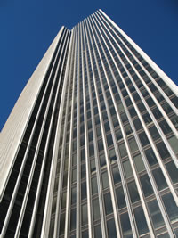 corning_tower_looking_up.jpg