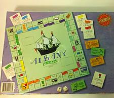 craigslist albany monopoly