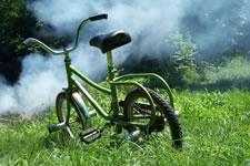craigslist soviet czech bike