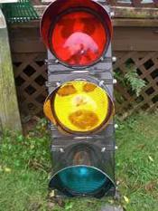 craigslist stoplight