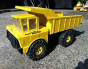 craigslist tonka truck