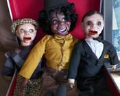 craigslist ventriloquist dummies