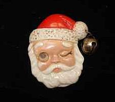 craigslist winking santa
