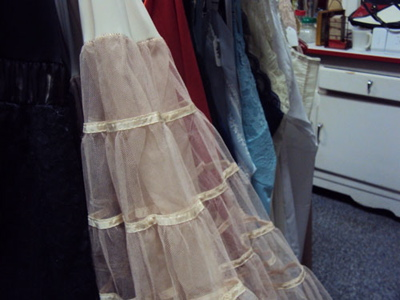 crinolines and slipe.jpg