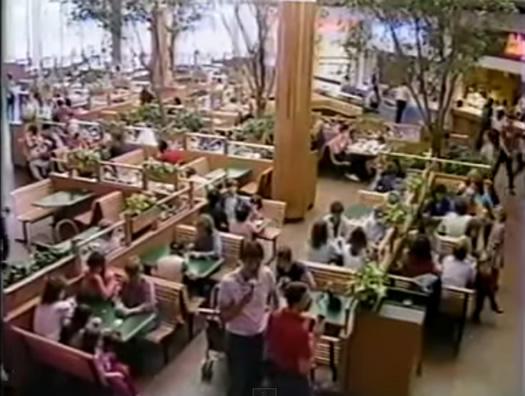 crossgates_1984_promo_video_still.jpg